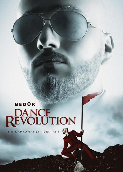 beduk new album by mehmeturgut