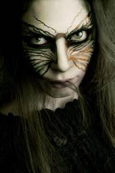witch. by mehmeturgut