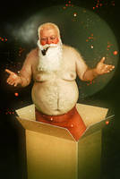 gift . . . by mehmeturgut