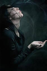 spiritual . . . 4 by mehmeturgut