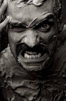the sculptor . . . 3 by mehmeturgut