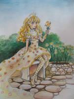 June Lolita by Delight046