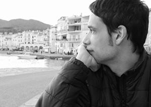 octavinavarro's Profile Picture