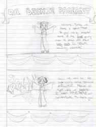 DA Bishie Pageant- page 1 by emeraldrae