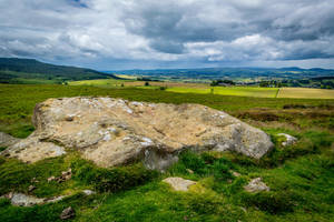 West Lordenshaw Main Rock by Princess-Amy