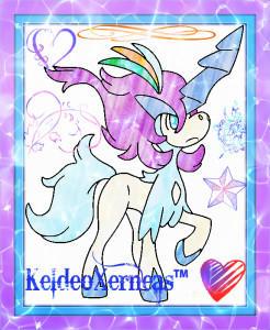 Soniclover2010's Profile Picture