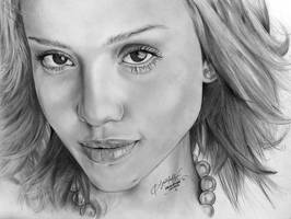 It's Me Jessica...FINAL by T0FF