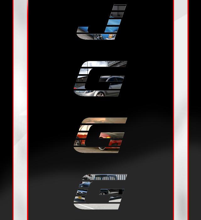 jgggdesign's Profile Picture