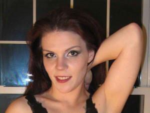 Phoenixflysagain's Profile Picture