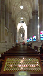 St. Patrick's Cathedral (Picture 3/3) by Emerald4713