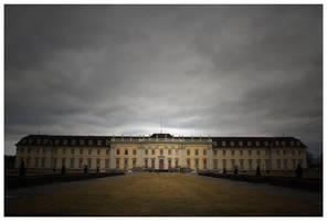 The Palace by kamuidestiny