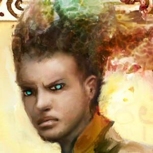 the0phrastus's Profile Picture
