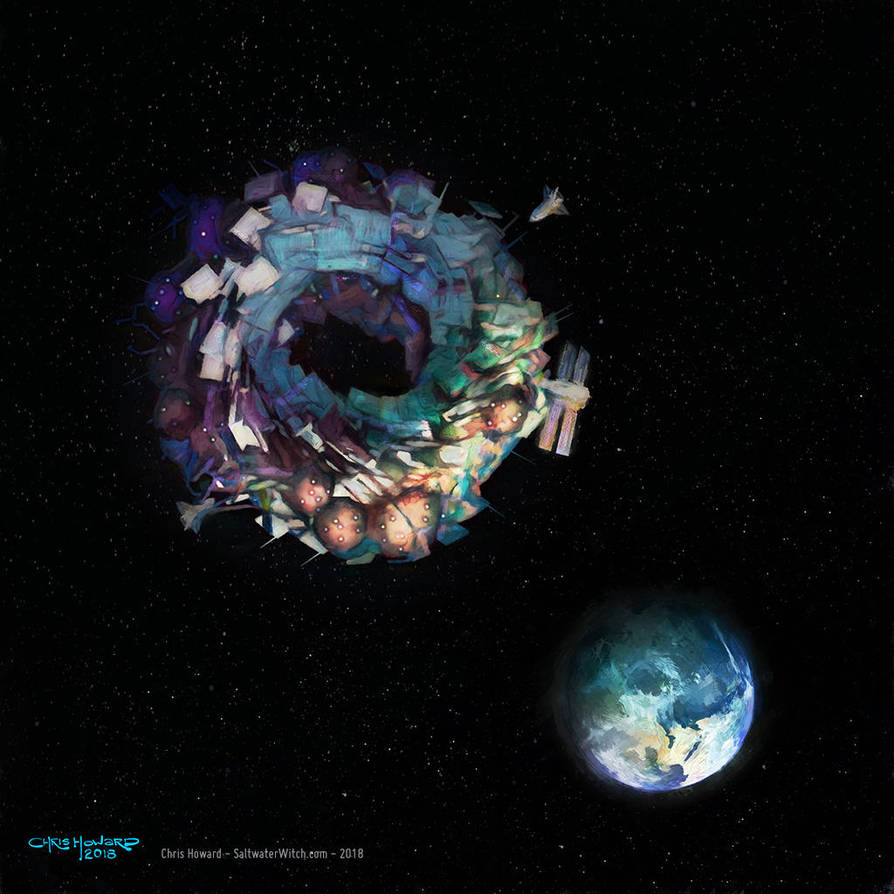 Orbital by the0phrastus