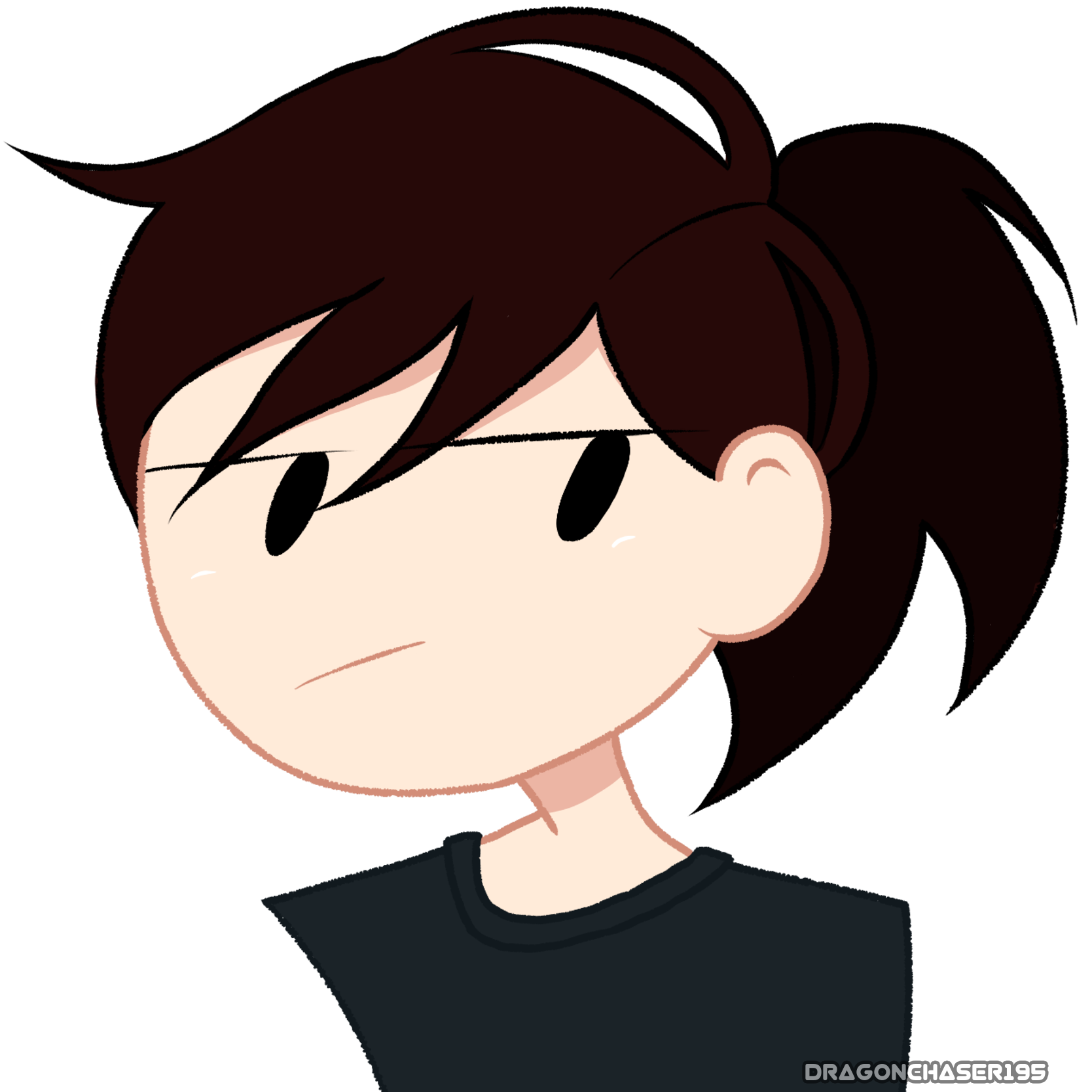 DragonChaser195's Profile Picture