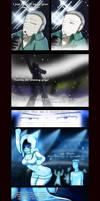 PCom - Concert Tg:Full Story by VoidStrata