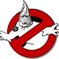 Klan Busters by OddGarfield