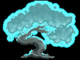 Tree Concept by ArtByEmz