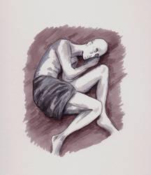 4 a.m. by SwarzezTier
