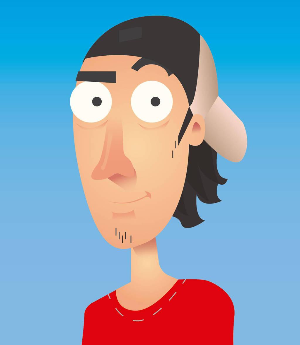 Mamusho's Profile Picture