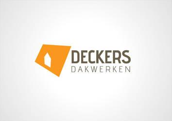 Dekkers Dakwerken by Berta63