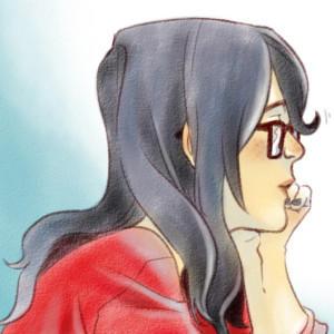 HaruMaru-Shi's Profile Picture