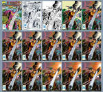 HM 04 re-coloring walkthrough by MachSabre