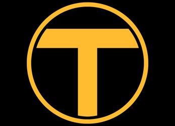 Teen Titans logo by MachSabre