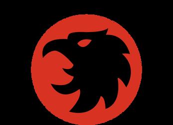 Hawkman Logo by MachSabre