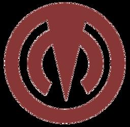Doctor Morroco insignia by MachSabre