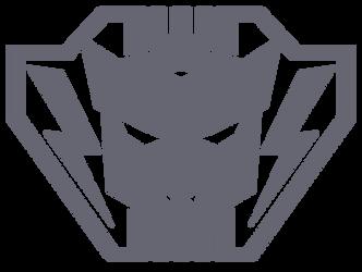 Lightnight Strike Coalition insignia by MachSabre