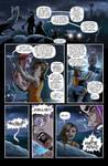 Stargazer Apogee Page 37 by MachSabre