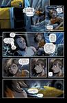Stargazer Apogee Page 38 by MachSabre