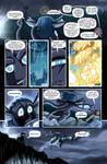 Stargazer Apogee Page 39 by MachSabre