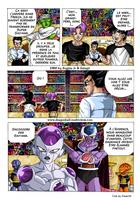 Page 27 - Chapitre 2 by Xman34