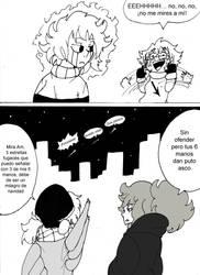Especial oc navidad pg #4 Fin? (Fan comic) by Rodlfato
