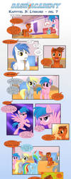 Norwegian - Dash Academy 3 Lynkurs Part 7 by TheHallOfMall