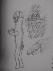 its real scp hours by Brick-the-commoner