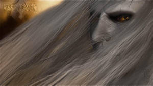 Prince Nuada - Winds of Fire by GabbyLeithsceal