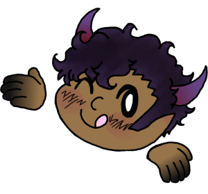 VelvetyVelvetRabbit's Profile Picture