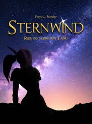 Sternwind by Vanyanie