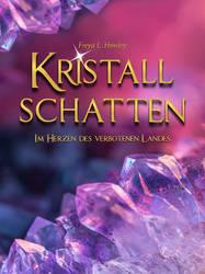 Kristallschatten by Vanyanie