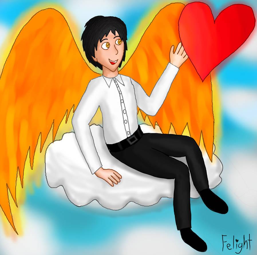[Image: send_you_all_my_love_by_apollotulpa_dcajt8m-pre.jpg]
