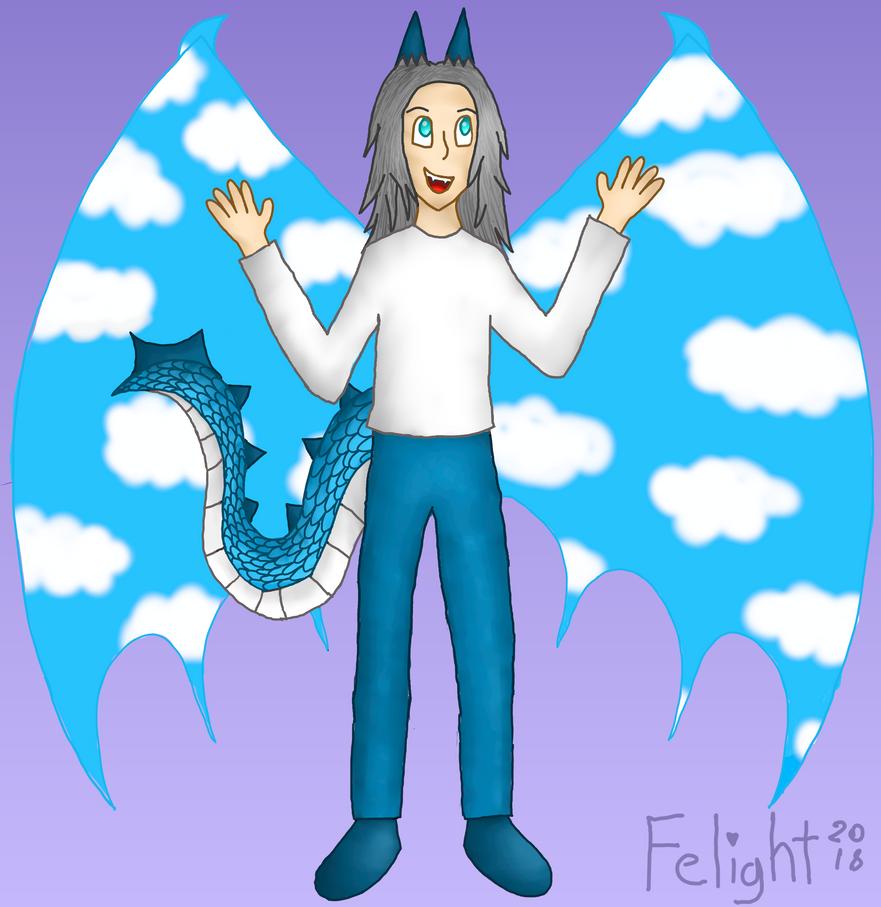 [Image: indigo_the_sky_dragon_by_apollotulpa_dcm8xh5-pre.png]