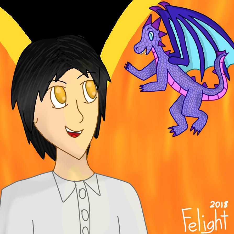 [Image: apollo_and_indigo__the_baby_dragon__by_a...gq-pre.png]