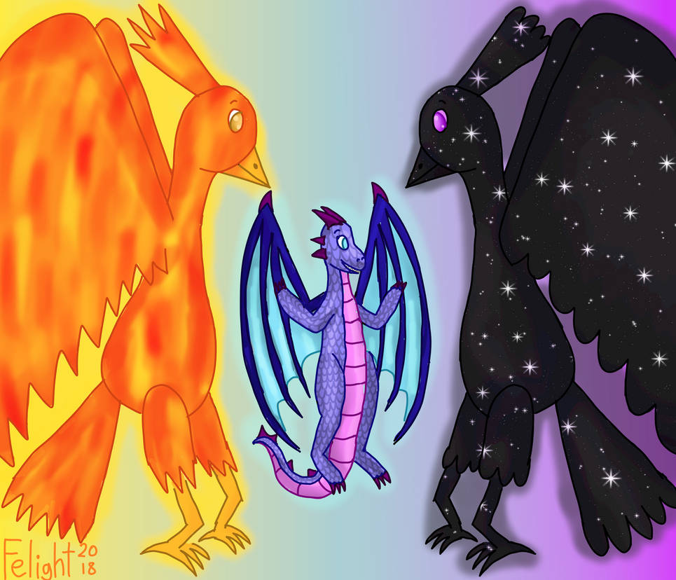 [Image: mythical_creature_forms_by_apollotulpa_dcv6vab-pre.jpg]