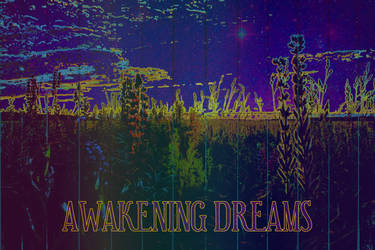 Awakening Dreams by 8thThoughtExperience