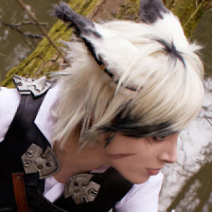 AltriaCosplay's Profile Picture