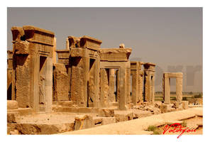 Persepolis 1 by Voldeforr