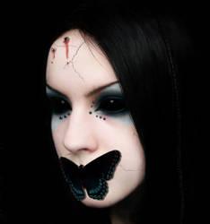 Innocence Kills by Vampy-note