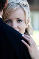 Happy Bride by FrionR